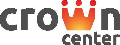 CROWN CENTER Sp. z o. o. | Odlewnia aluminimum, metali kolorowych, nieżelaznych